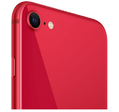 Apple iPhone SE 64 ГБ, (PRODUCT) RED
