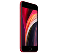 Apple iPhone SE 256 ГБ, (PRODUCT) RED